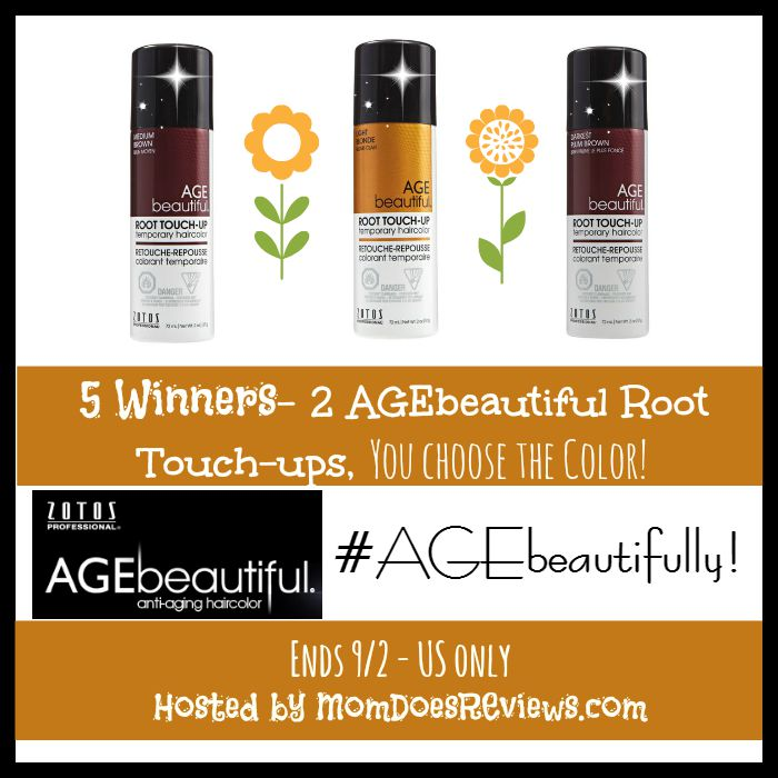 agebeautiful root touch up button