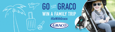 go graco feature