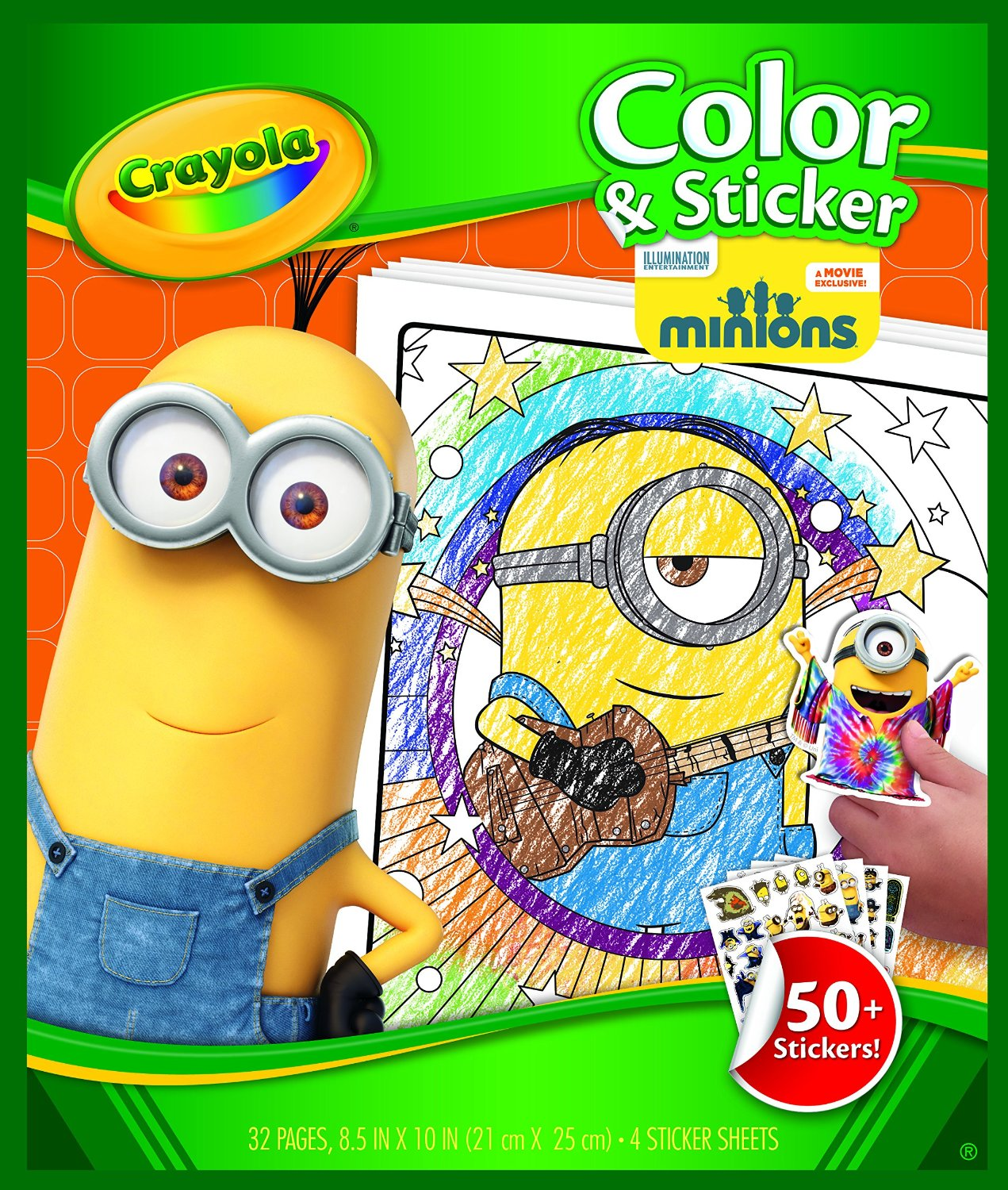 Go Back To School With Minions Bts15mdr Minions