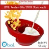 obol giveaway 9 1