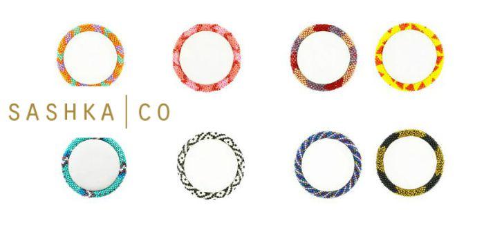 sashka-co-bracelets