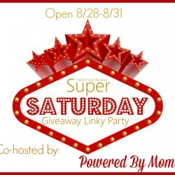 super Saturday1-pbm