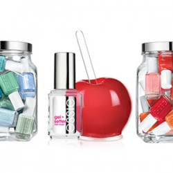 win-100-essie-nail-polishes-570x3001