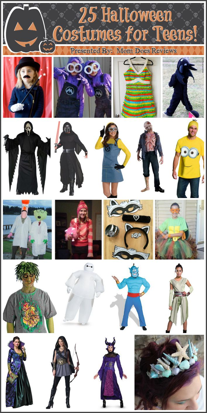 Halloween=Costumes-for-teens
