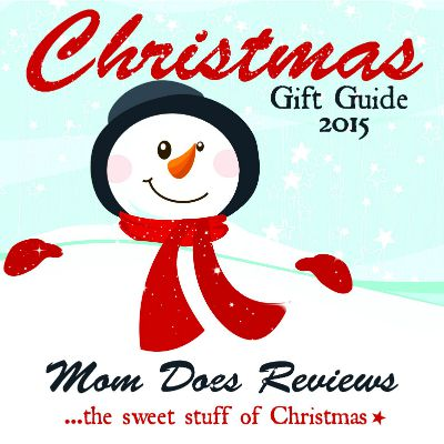 MDR Christmas-Gift-Guide-Button twitter prof
