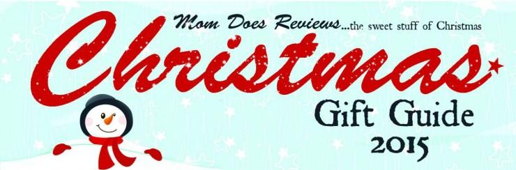 MDR Christmas-gidt-guide-banner twitter