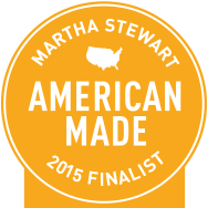 american made final