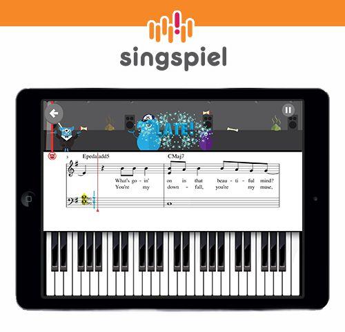 educent_singspiel_slide_4