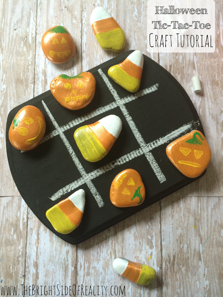 halloween-tic-tac-toe-craft-tutorial-with-rocks