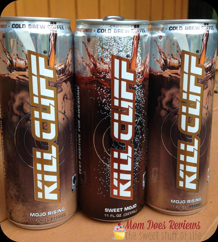 kill cliff cold brew 3