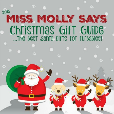 mmsChristmas-Gift-Guide-2015-button-450x450