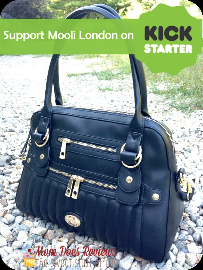 mooli 2 kickstarter