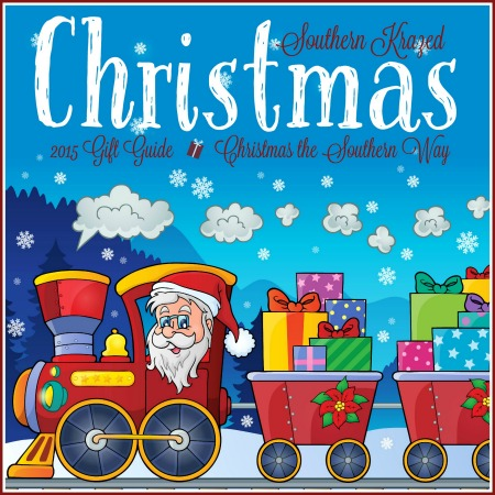 skChristmas-Gift-Guide-2015-button-450x450