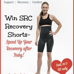 src shorts on smile win