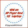 win hp flyer