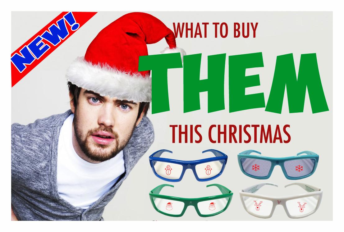 2015-plastic-holidayspecs