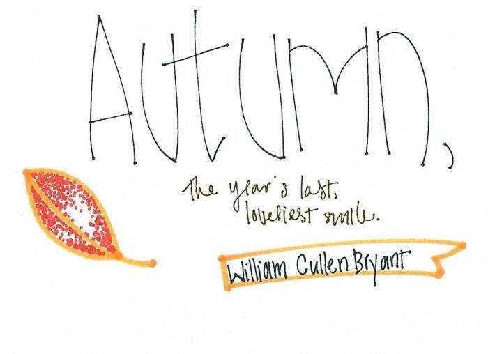 Fall-Quotes-HD-Wallpaper