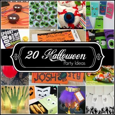 Halloween-Party-Ideas-Button