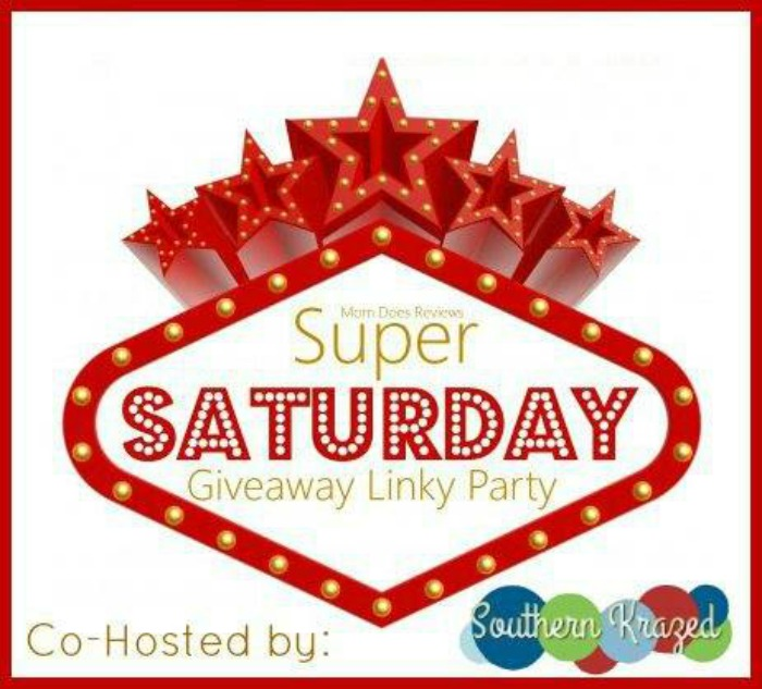 Super-Saturday-Giveaway-Linkynwith sk