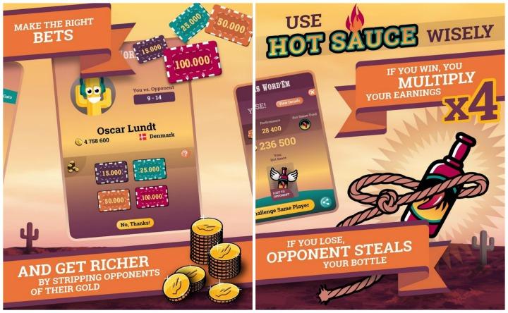 TEXAS-Word-Em-Best-Hot-Sauce