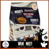 hersheys halloween candy win