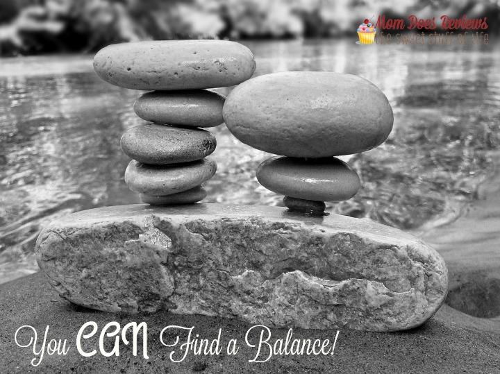 stones balance