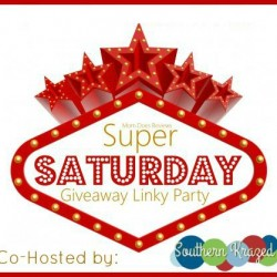 super Saturday1-with sk no date