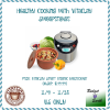 Healthy-Cooking-with-Vitaclay-sweepstakes