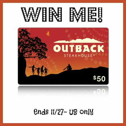 Outback-gc-50-giveaway-11