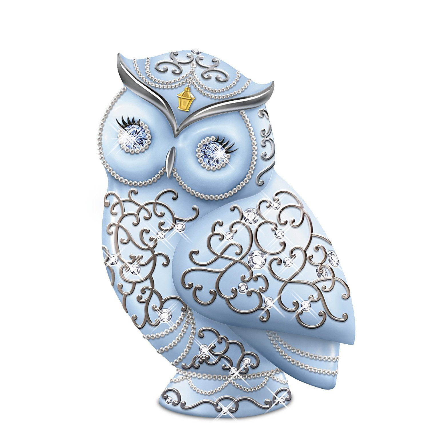 The Ultimate Owl Lovers Gift List 40 Owl Gifts