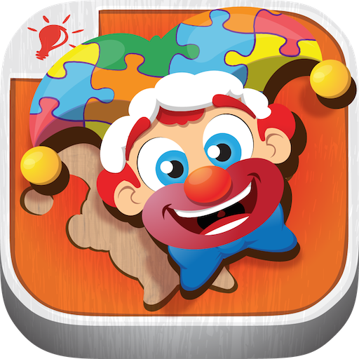 PuzzingoAppIcon512x512-Apple