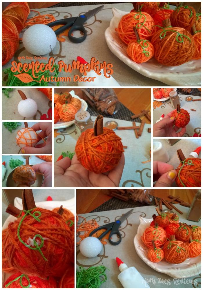 Scented-Pumpkins-DIY-Tutorial