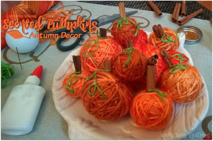 ScentedPumpkins.Featured