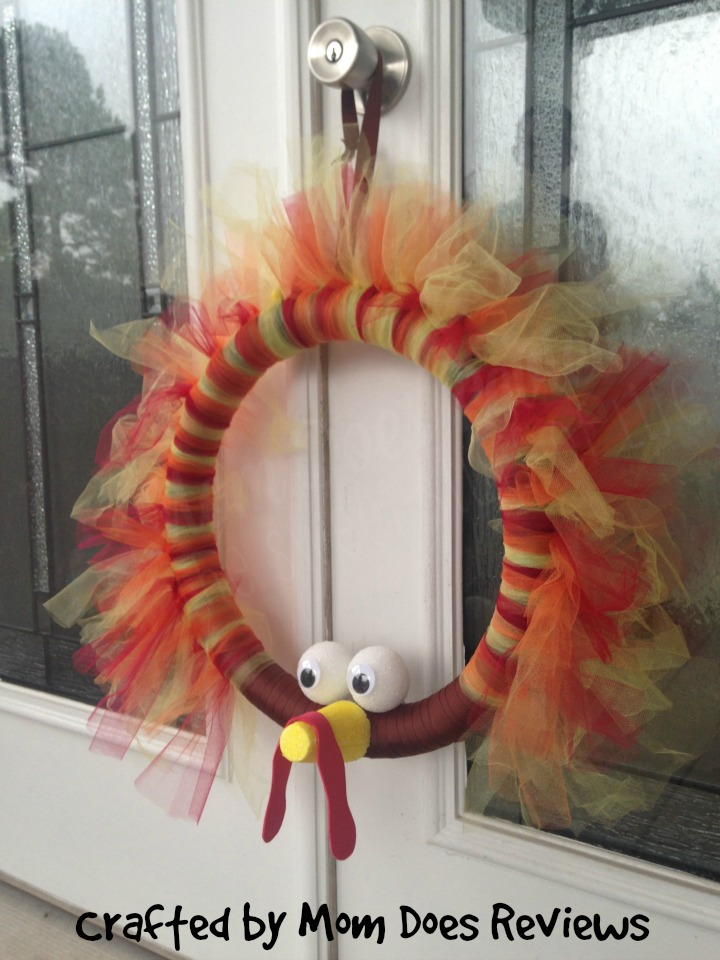 Turkey - craft - pic 7
