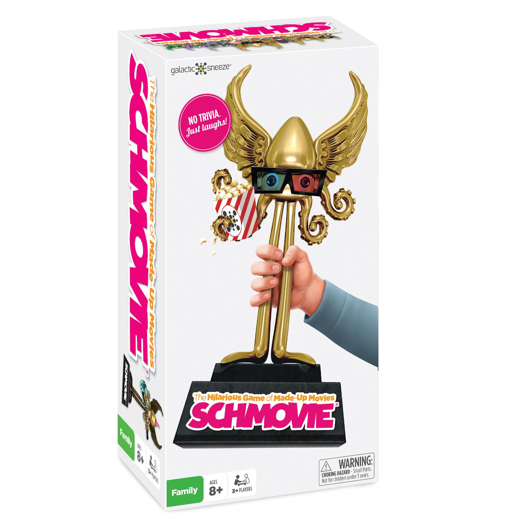 schmoviebu 001