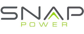 snap-power-logo copy