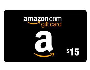 15-gift-card-amazon
