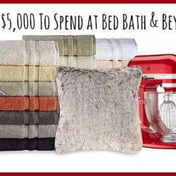 $5000-to-spend-at-bed-bath-beyond-win