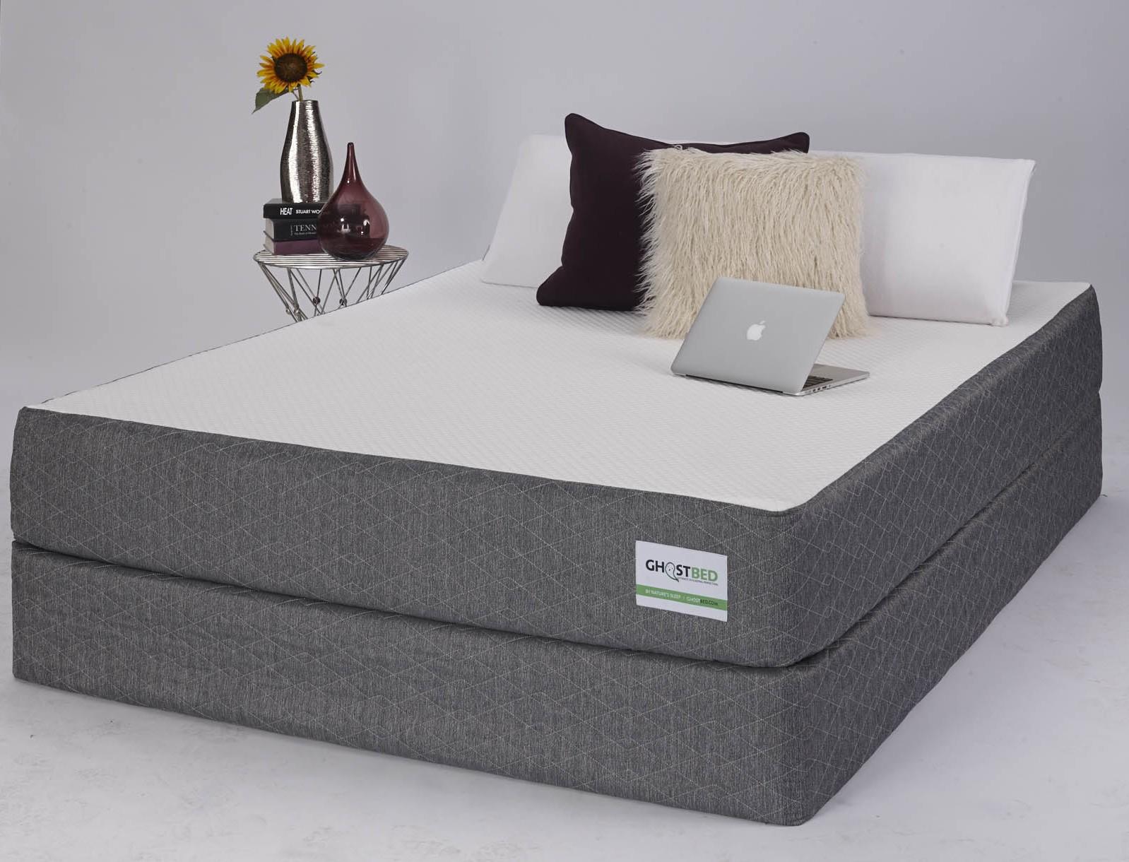 com reviews mattress goodbed saatva picture mattresses