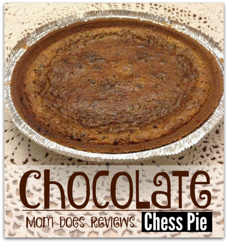 Chocolate-Checker-Pie