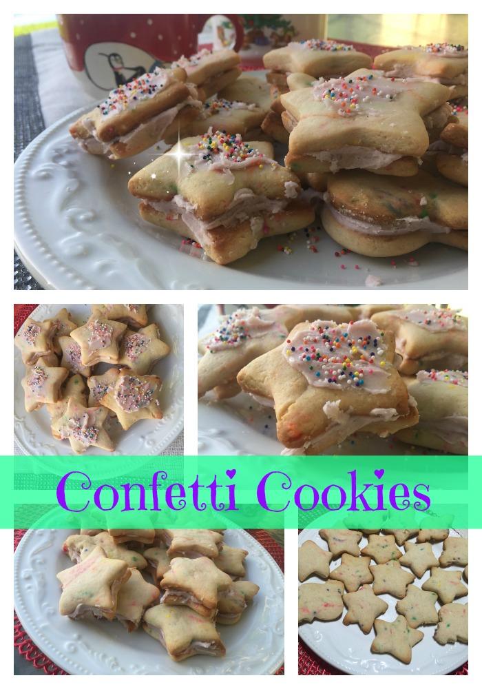 Confetti-Cookies-pinterest