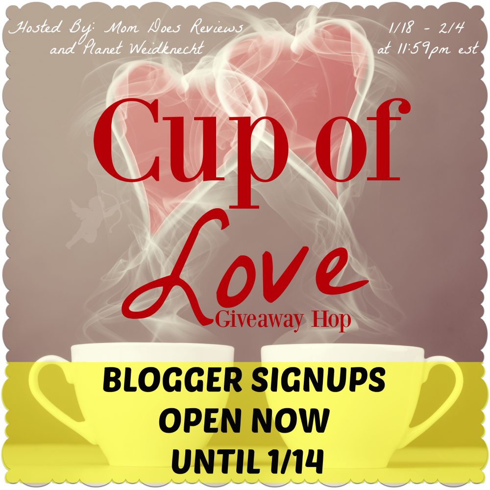 Cup-of-Love-Signups