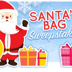 SantasBag-Sweepstakes