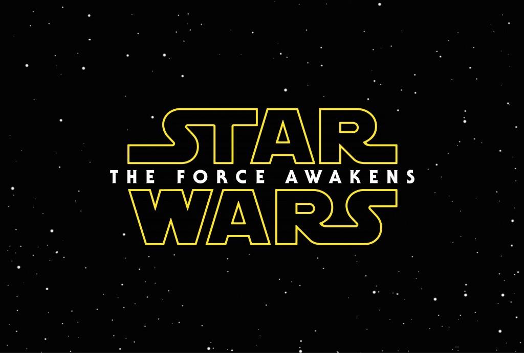 Star-Wars-1024x691