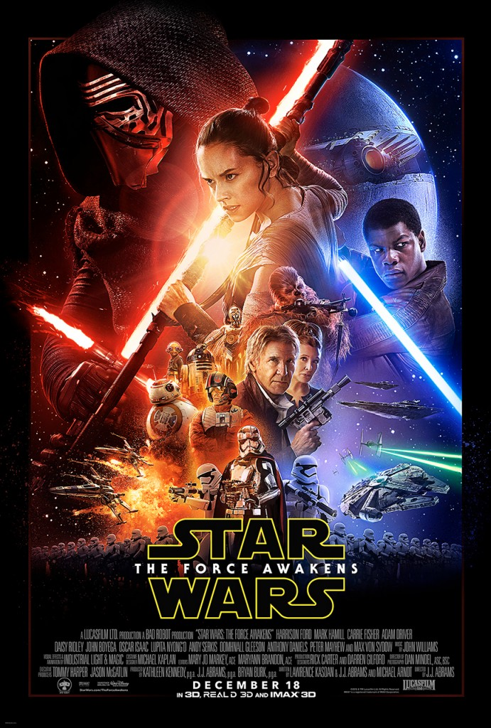 Star-Wars-The-Force-Awakens-Poster-691x1024