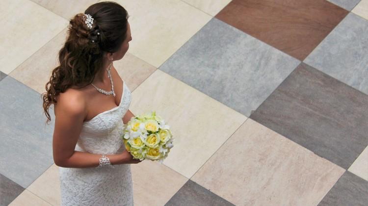 Tips for Picking the Best Bridal Dresses