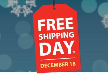 free ship screen