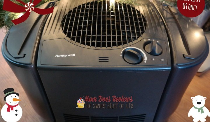 humidifier Archives Mom Does Reviews