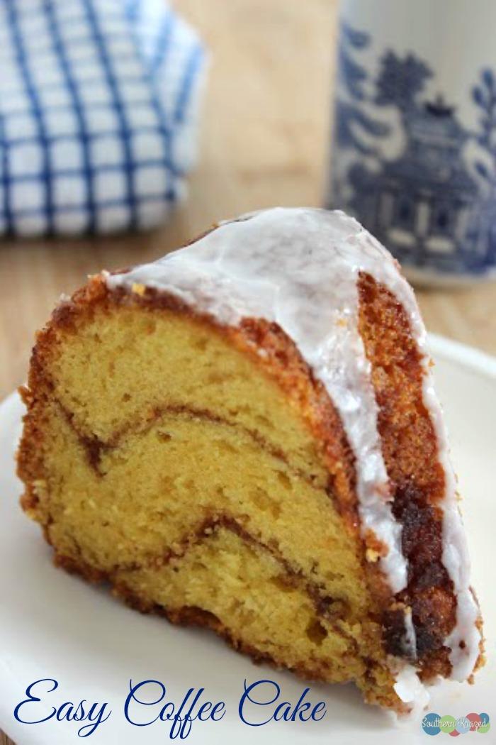 Delightfully-Easy-Coffee-Cake-Recipe-banner