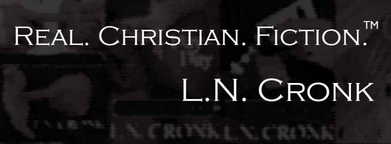 Real_Christian_Fiction.20044700_std